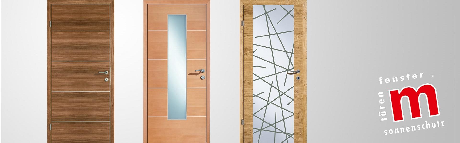 Muralter Fenster - Türen  - Sonnenschutz